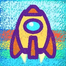 Activities of Crayon Shooter