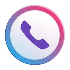 Hiya: Caller ID & Spam Blocker on the App Store