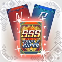 Codes for Super Card Collect Hack