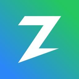Zappmeet - Meet Your Friends