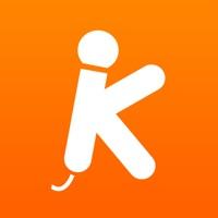 K米-全国KTV乐享欢聚