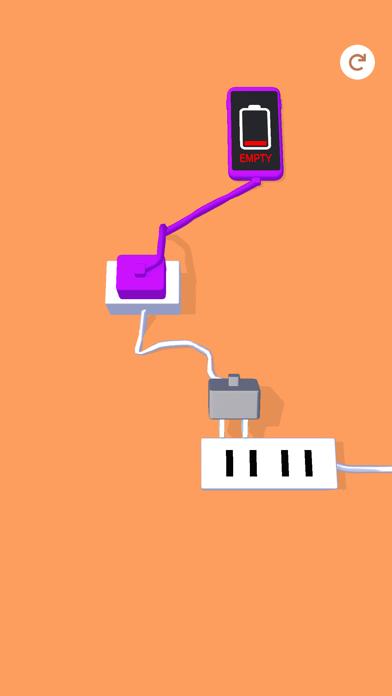 https://is1-ssl.mzstatic.com/image/thumb/Purple113/v4/51/53/2f/51532f82-067a-82ce-ca36-d5ec37616186/pr_source.png/392x696bb.png