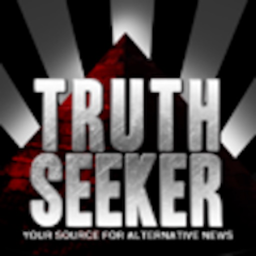 TruthSeeker- Alternative Media