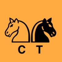Codes for Chess Tempo: Chess tactics Hack