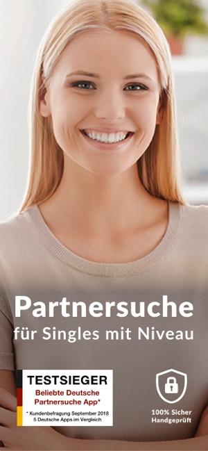 www partnersuche de verlieben