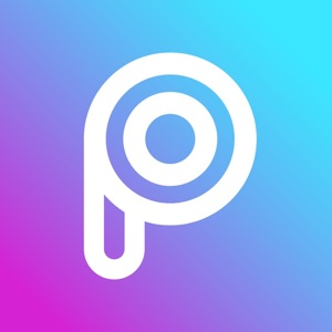 PicsArt Photo Editor + Collage overview, reviews and download