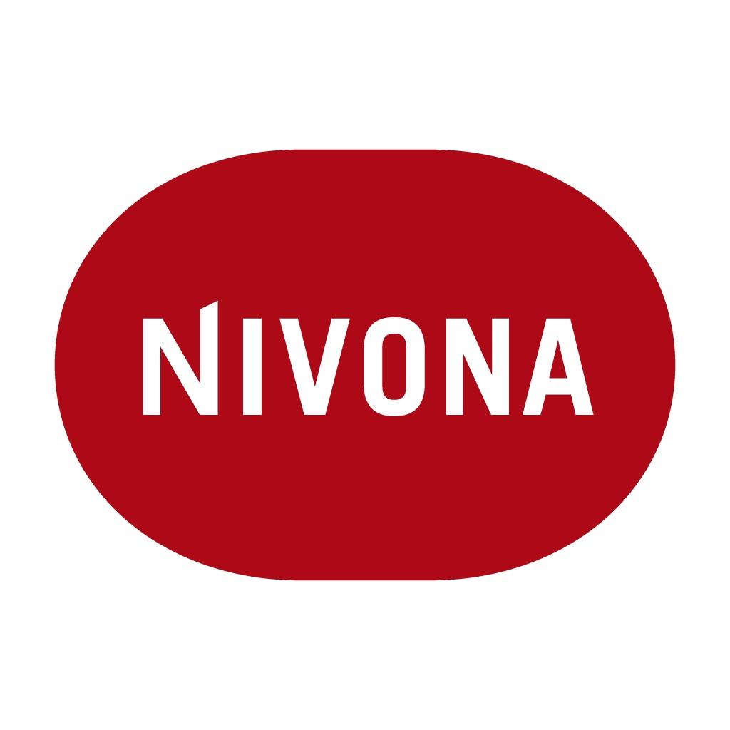 Nivona App