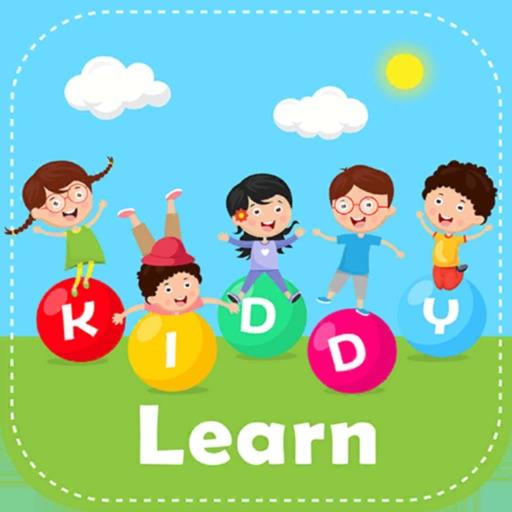 Kiddy Learn