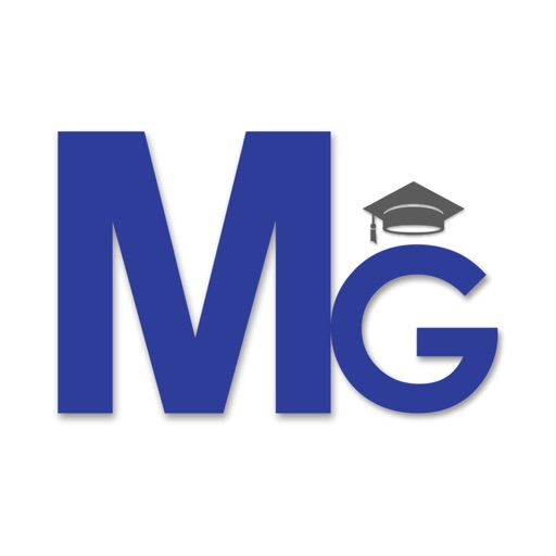 Milgrasp Admin & Teachers
