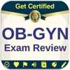 Obstetrics & Gynecology OB-Gyn