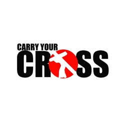 Carry Your Cross Ministries