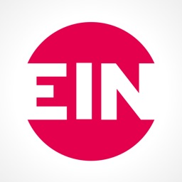EIN Presswire - World News App