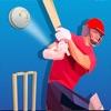 点击获取World Cricket Star : Tap Balls