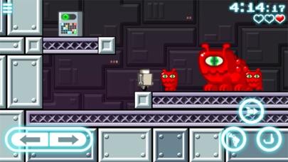 Robot Wants Kittyのおすすめ画像2