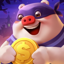 Piggy GO - Clash of Coin