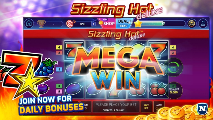 Casino Game Twist