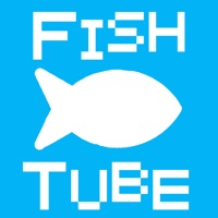Codes for Fish Tube Dash Hack
