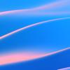 Serene – Ambient 3D Sounds