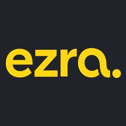 Ezra Coaching