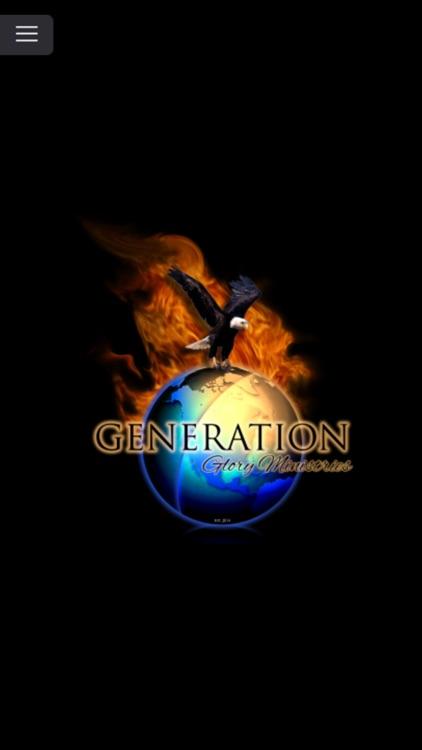 Generation Glory Ministries