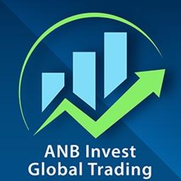 ANB Invest Global Trading(GTN)