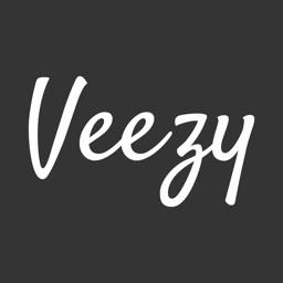 Veezy - Simple Slideshow