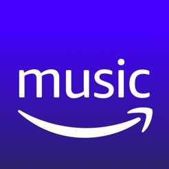 can you download amazon music playlists