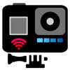 WiFi Connect for GoPro - Pavel Kostka