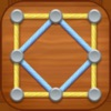 Line Puzzle: String Art - iPadアプリ