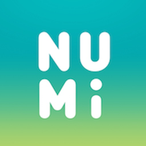 Nutrisystem's NuMi App and Service Hopes to Make Dieting Easier and More Convenient