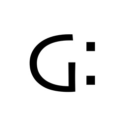 Glyph - Emoji Search