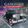 Gangster Classic - iPhoneアプリ
