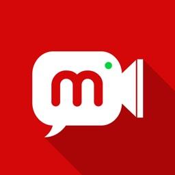 Live Video Chat - MatchAndTalk