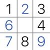Sudoku.com - Rompecabezas