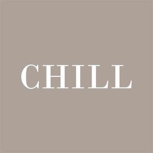CHILL 自創女裝品牌
