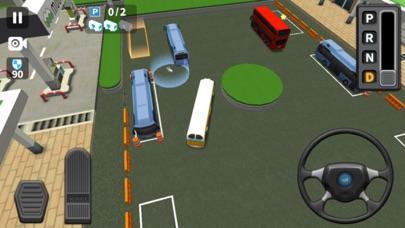 バス駐車王のおすすめ画像4