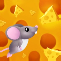 Codes for Rat and Cheese Hack