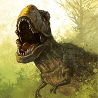 Codes for 2020 Dinosaur Simulator World Hack