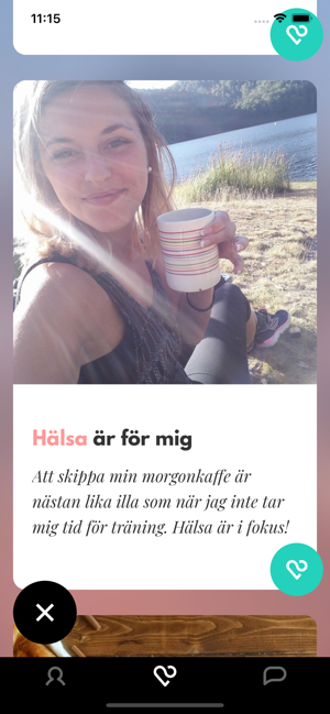Muslimska dating webbplats hackad