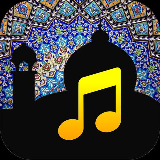 Islamic Music TV