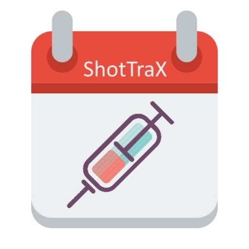 ShotTraX