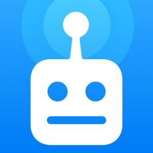RoboKiller: Block Spam Calls download