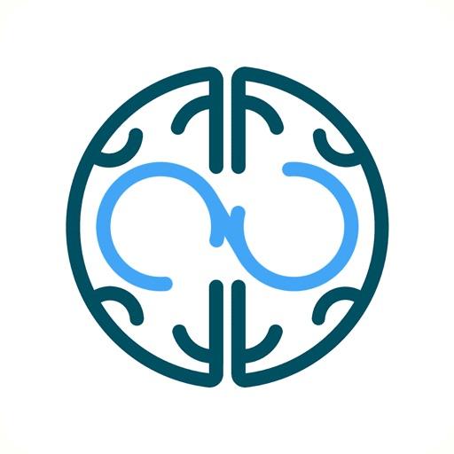 Eureka: Brain Quest