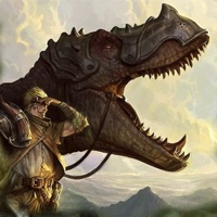Codes for Jurassic Survival Island Hack