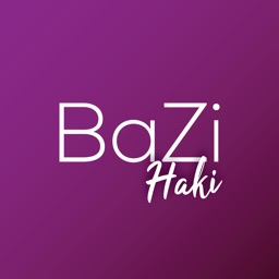 BaZi HaKi