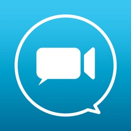 AppyCall - VOIP Call