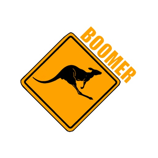 Australian puns