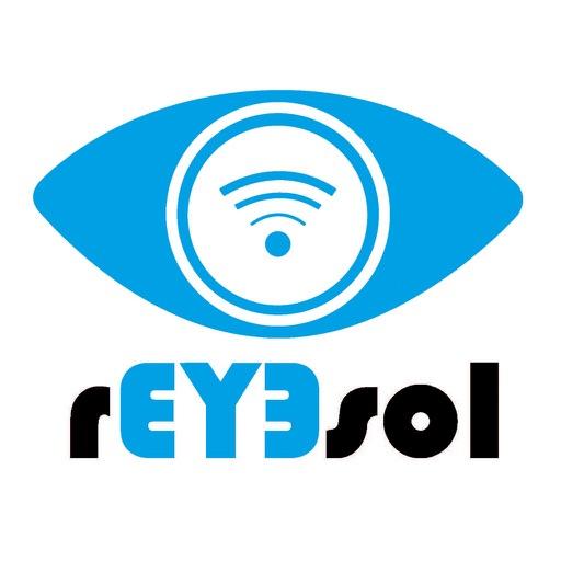 Reyesol