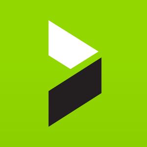 Joist App for Contractors ios app