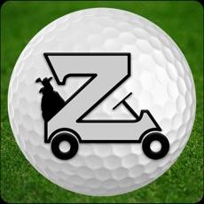 Activities of Kettle Hills Golf Course